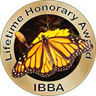 Lifetime Honorary Award